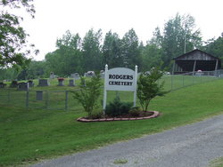 Rodgers Cemetery