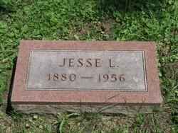 Jesse Lee Corpian