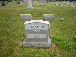 Bessie Dancer