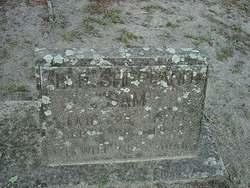 Henry Ezekial Sam Sheppard