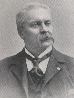 Kittredge Haskins