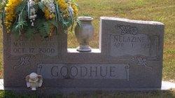 Bobby Joe Goodhue