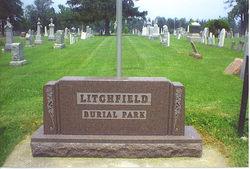 Litchfield Burial Park