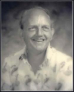 Edward Daniel Arnold