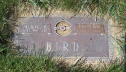 Elva M. <i>Lehr</i> Bird