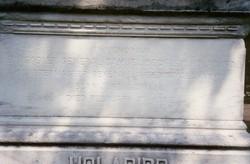 Samuel Beckley Holabird