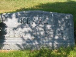Morton Kearl