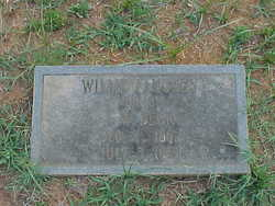 Willie F. <i>Hobby</i> Beck