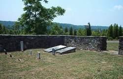 Avery Family Cemetery #1
