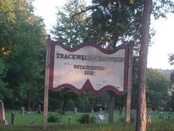Tracewell Cemetery