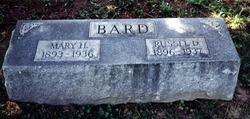 Russel David Bard