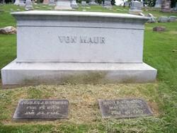 Charles J. Von Maur