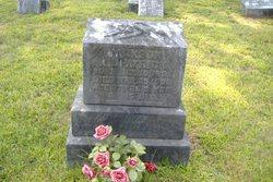 Balis Jackson Kilpatrick, Jr