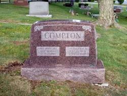 Cornelius Moses Neely Compton
