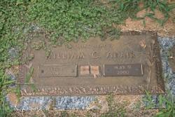 William C. Adair