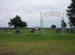 Morrison Cemetery