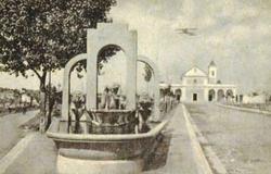 Cimitero Monumentale di Poggioreale