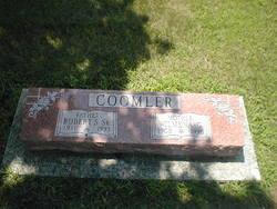 Robert S. Coomler, Sr