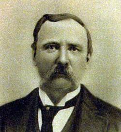 John Putman