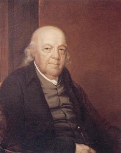 Pierre Van Cortlandt
