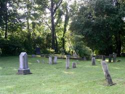 West Kirtland Township Cemetery
