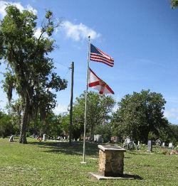 East Elfers Cemetery