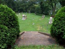 Stender Cemetery