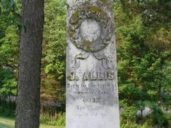 J. Allis