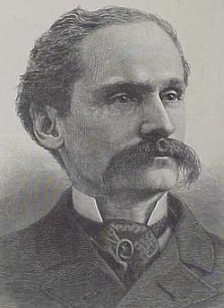 Ira Davenport