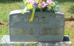 Robert Larn Ball
