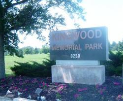 Kingwood Memorial Park