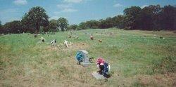 Spigner Cemetery
