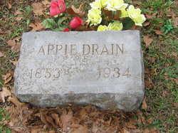 Appie Drain