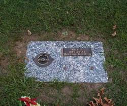 Alex W. Brownlee