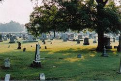 Eberhard Cemetery