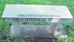 Ruth Alura <i>Stacey</i> Hopkins