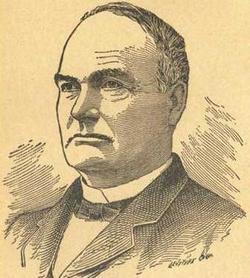 Andrew Jackson Hunter