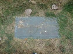 William Austin Barber