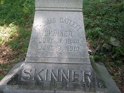 Thomas Catlett Skinner