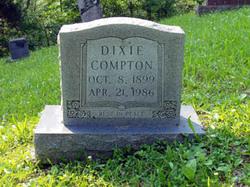 Dixie Compton