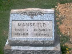 Findley Mansfield
