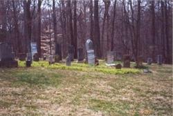Beard-Green Cemetery