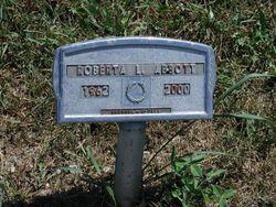 Roberta L Abbott