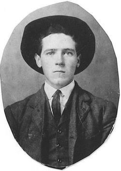 James (Jim) Ellis Browning