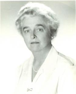 Edna M. <i>Engvall</i> Ogrisek