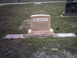 Charlotte <i>Phelps</i> Warrner