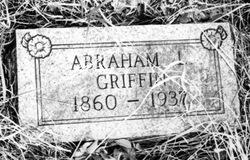 Abraham L. Griffin