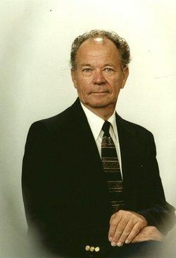 Willie Winston Bill Forsythe