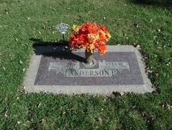 Veta M. Anderson