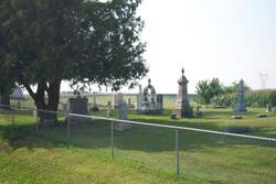 South Prairie Cemetery